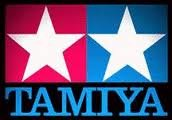 Tamiya Incorporated